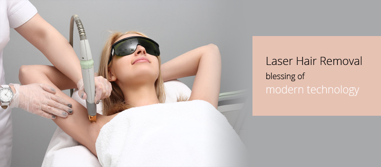 laser-hair-removal-melbourne
