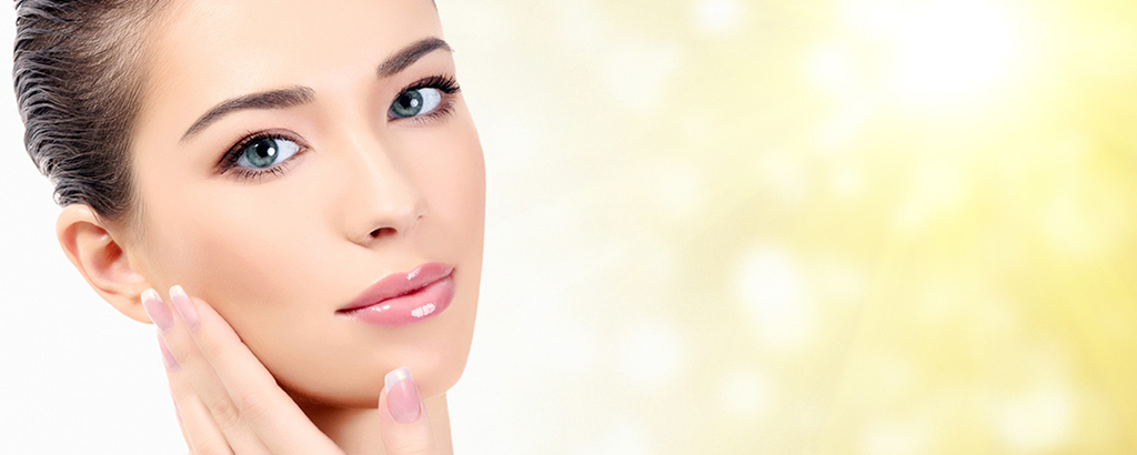 Blepharoplasty Retrieval - What to Anticipate - Cosmetic Surgery for Women & Men