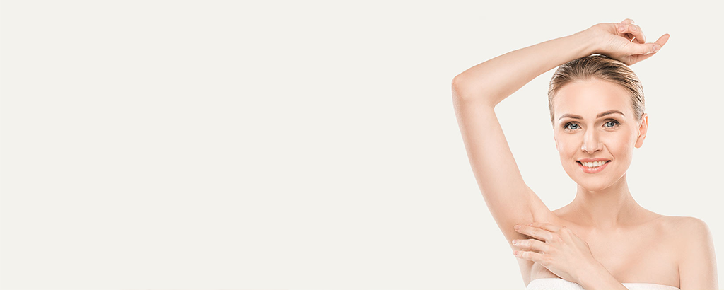 Things You Didn't Know About Laser Hair Removal Treatment