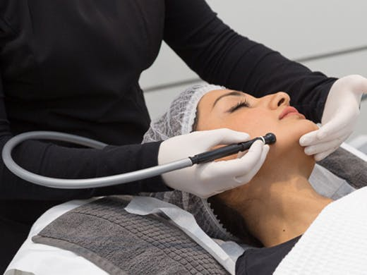 Tips to Find the Right Skin Clinic in Melbourne